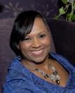 Pastor Dorothy Hurst - New Horizon Christian Fellowship