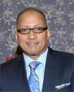 Pastor Michael Hurst - New Horizon Christian Fellowship